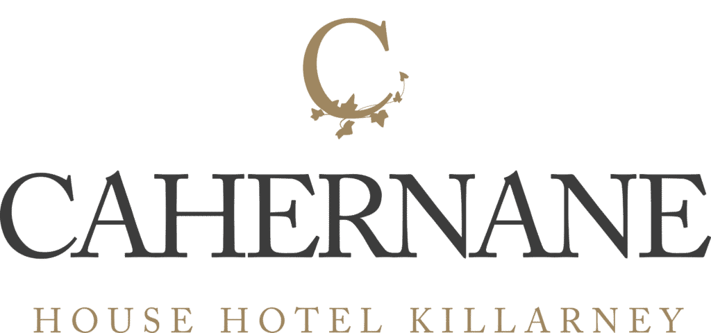 Cahernane House Hotel Killarney